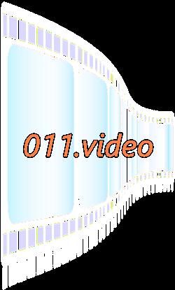 011.video