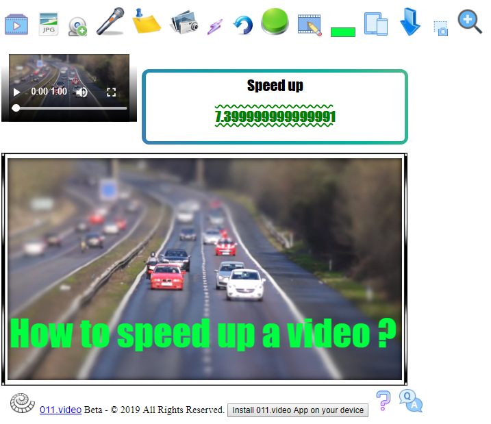How-to-speed-up-a-video-with-011.video